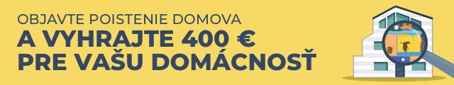 Banner kampane