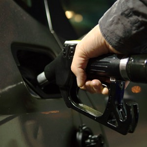 Zámena paliva